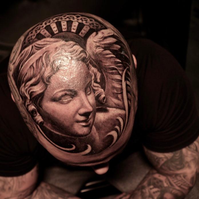29401469 2049594395277736 598615735509450752 n - Les 10 emplacements du corps les plus douloureux pour se faire tatouer