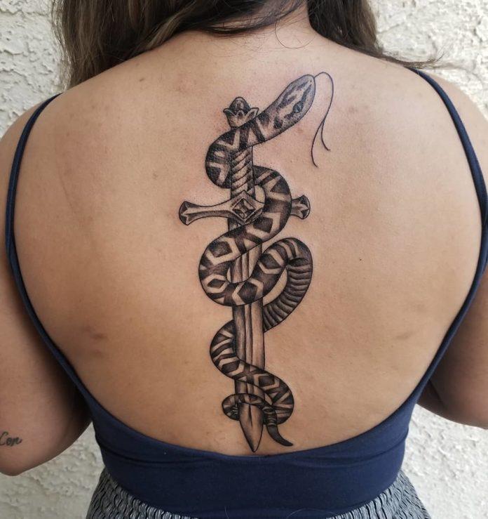 54511370 399591784154873 5343749134749731918 n - Les 10 emplacements du corps les plus douloureux pour se faire tatouer