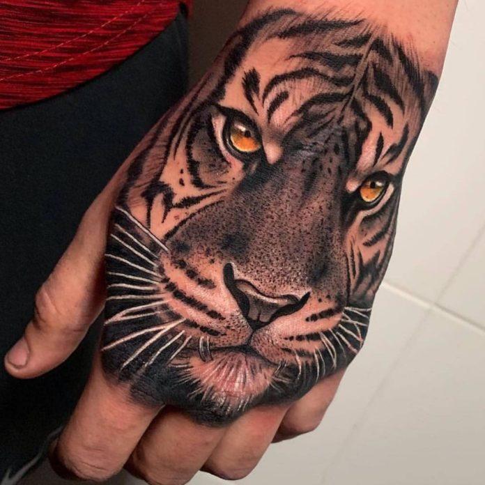 57355602 445215566245988 9125999292015757390 n - Les 10 emplacements du corps les plus douloureux pour se faire tatouer